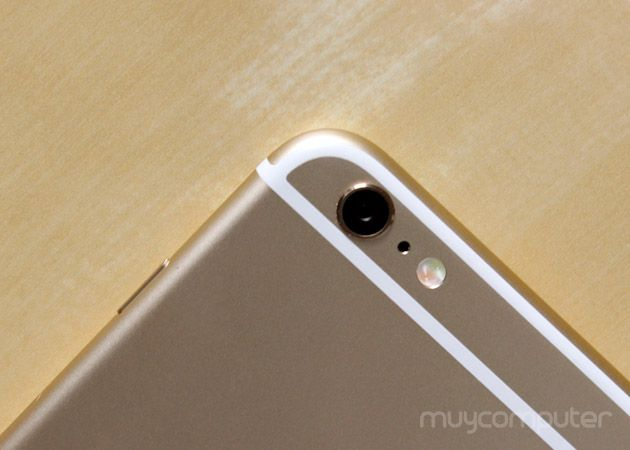 iPhone6Plus-04