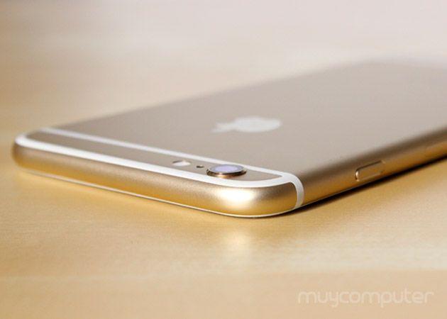 iPhone6Plus-07