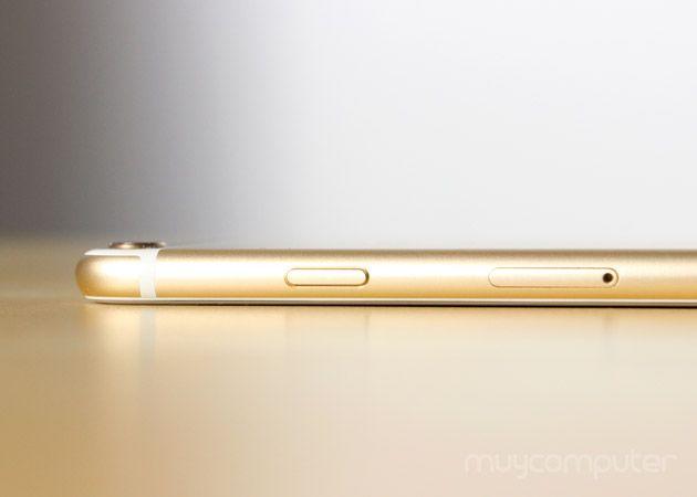 iPhone6Plus-08
