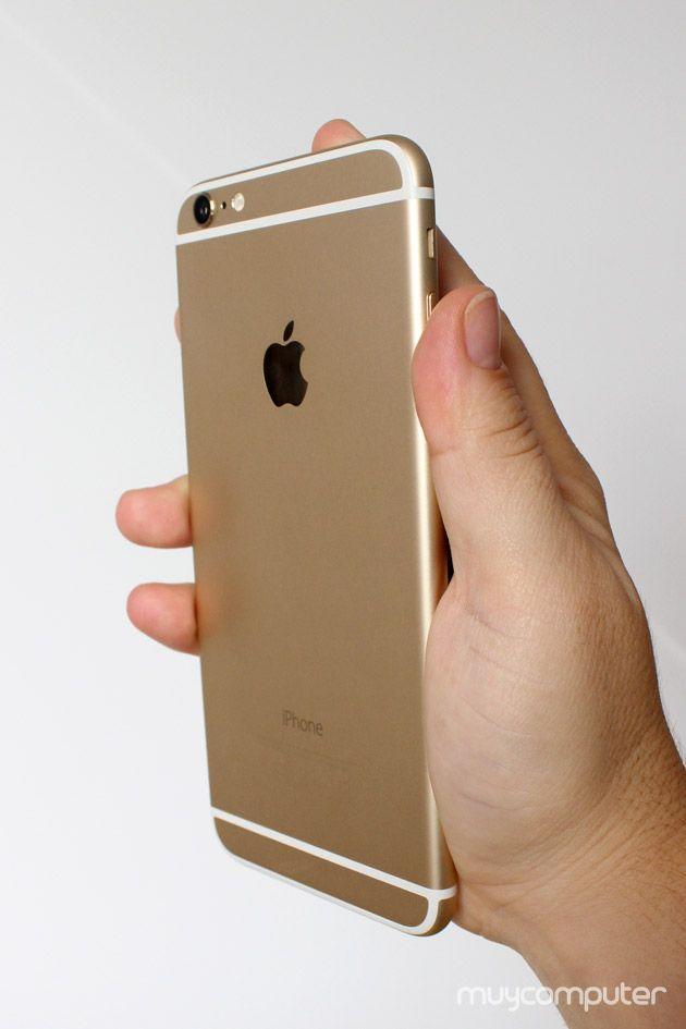 iPhone6Plus-10