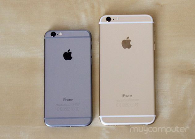 iPhone6Plus-13