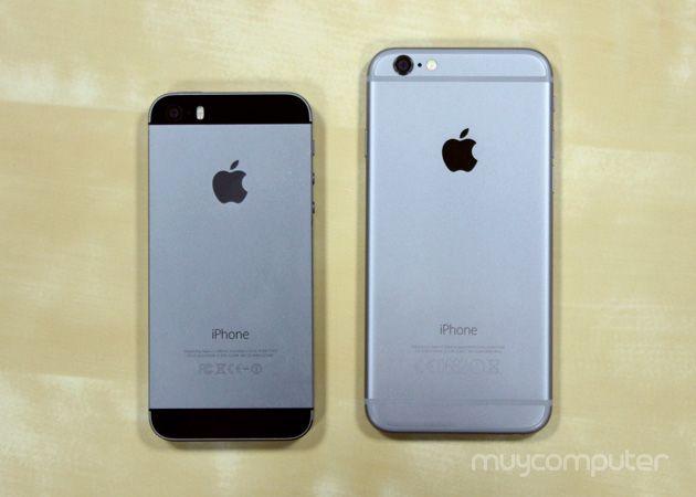 iPhone6_15