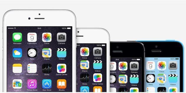 iphone-hora