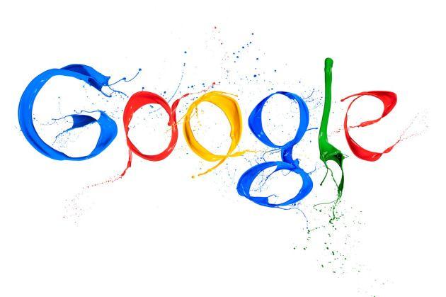 Denuncia a Google por no mostrar su web en los resultados
