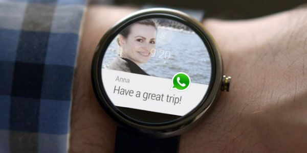 moto-360-whatsapp