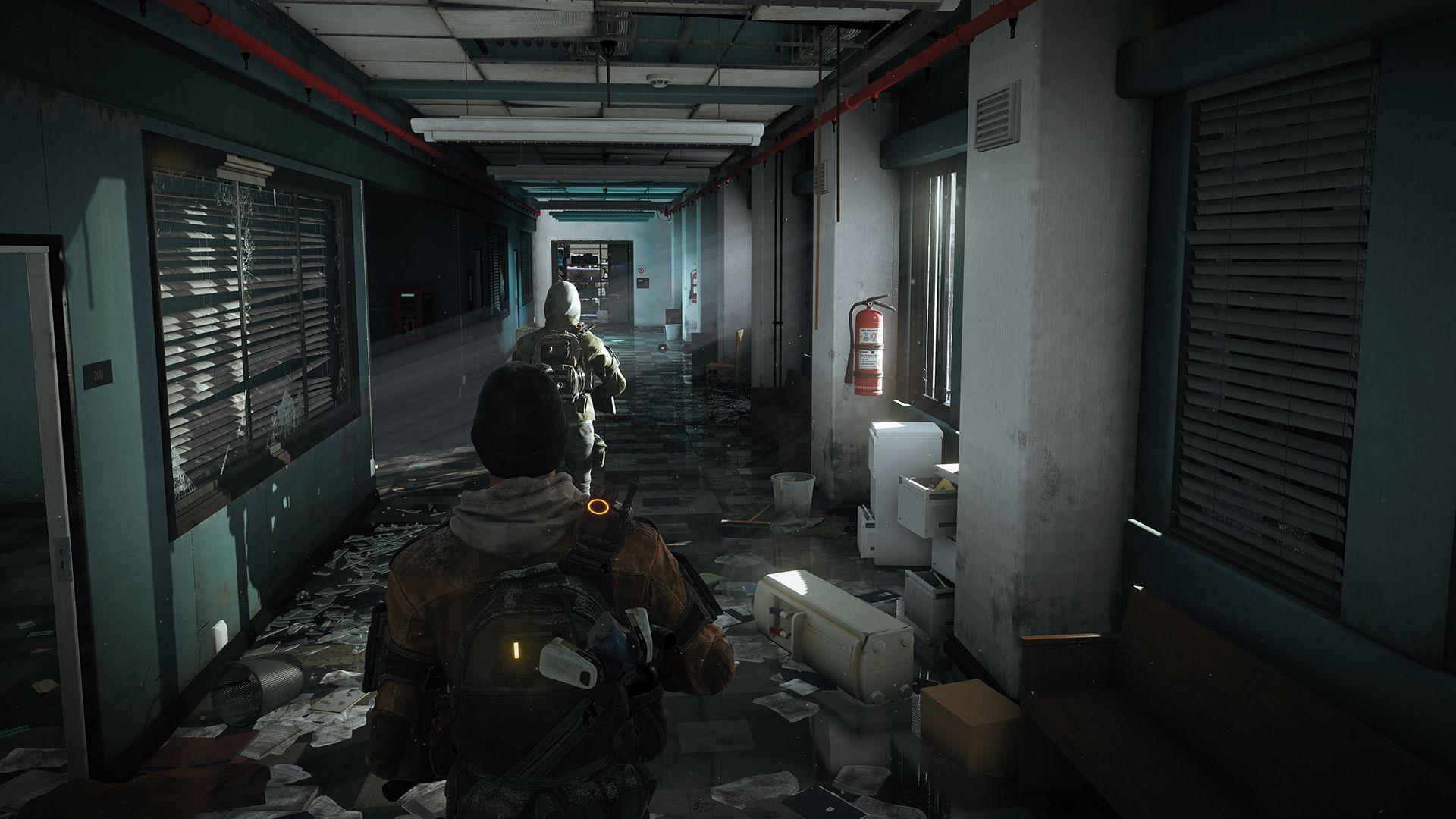 Ubisoft Habla Sobre La Paridad Grafica En Ps4 Xbox One Y Pc