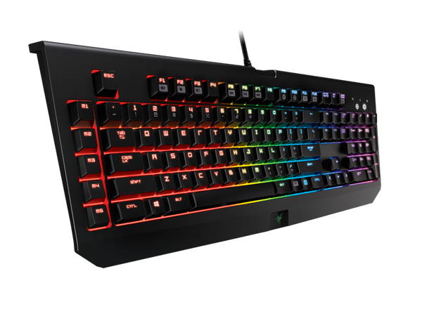 razer-blackwidow