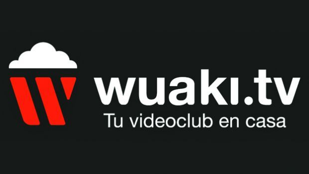 Wuaki.tv traerá contenidos 4K UHD a España en unas semanas