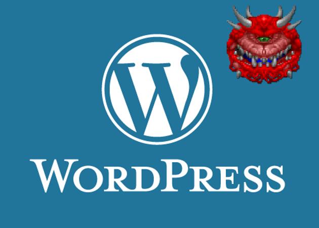 100.000 sitios web basados en WordPress pueden estar afectados por SoakSoak