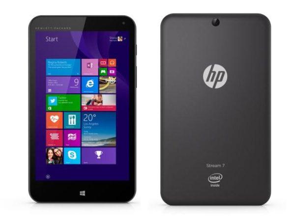 Microsoft dona 200 tablets y 2 millones de dólares en software