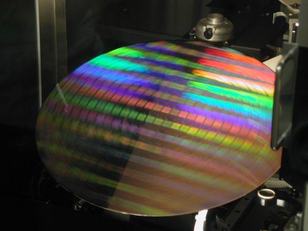AMD apostaría por los 28nm SHP de GlobalFoundries
