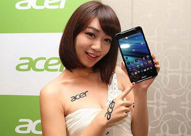 Tablet o smartphone