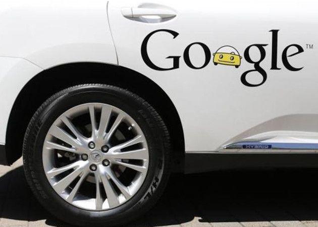Android M, directo al automóvil sin necesidad de smartphones