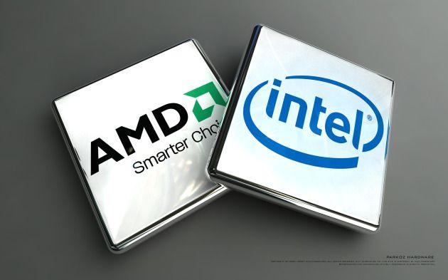 Guía de compras navideñas: Componentes para PC (placas base y procesadores)