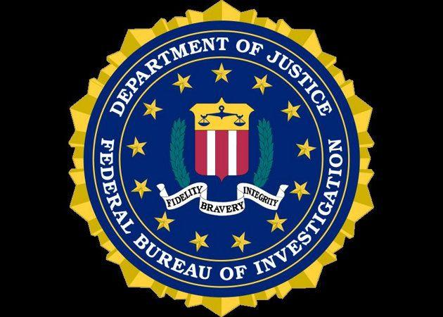 El FBI no atribuye por ahora a Corea del Norte el ataque hacker a Sony Pictures