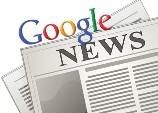 Adiós a Google News