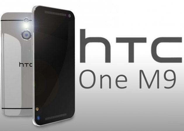 HTC One M9 o Hima