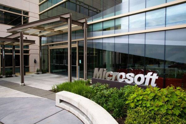 Estados Unidos necesita el permiso de Irlanda para acceder a los servidores de Microsoft en Dublín