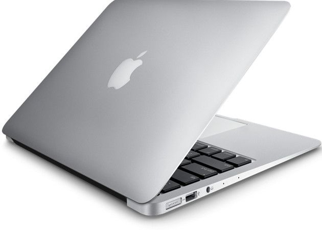 ¿Qué prefieres? iPad Air Plus o MacBook Air táctil y convertible