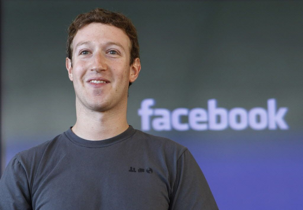 http://www.muycomputer.com/wp-content/uploads/2014/12/Mark-Zuckerberg.jpg