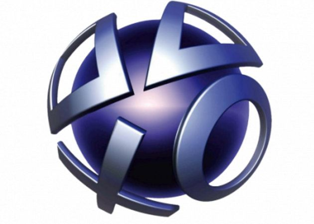 PlayStation Network ha estado inaccesible. ¿Estará Lizard Squad detrás?