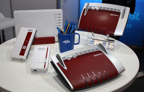 Repetidores wifi y plc te ayudamos a elegir for Plc wifi precios