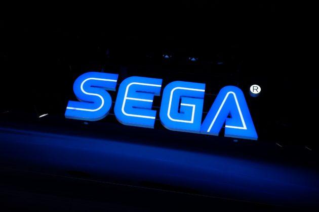 SEGA volverá a lanzar una consola con la ayuda de Capcom