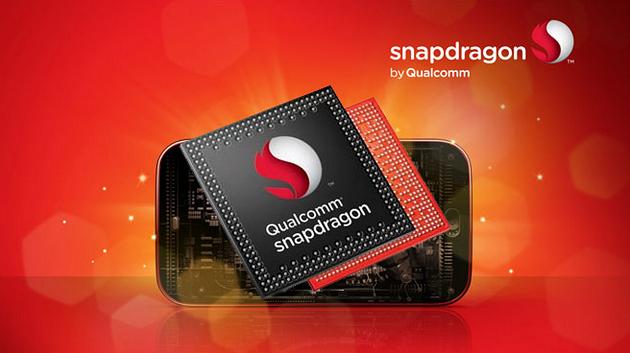 Snapdragon 810 promete