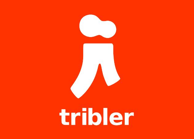 Tribler, un cliente de BitTorrent anónimo imposible de cerrar