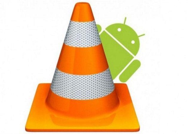 VLC para Android