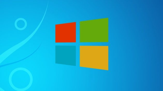 Windows 10 Gratis?