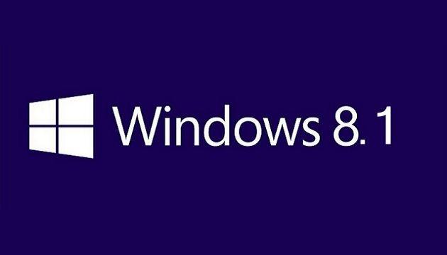Windows 8.1 supera