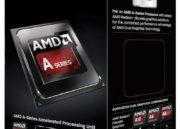 amd-micro-procesador-cpu-a10-6790k-x4-apu-socket-fm2-box-20951-MLU20200236073_112014-F