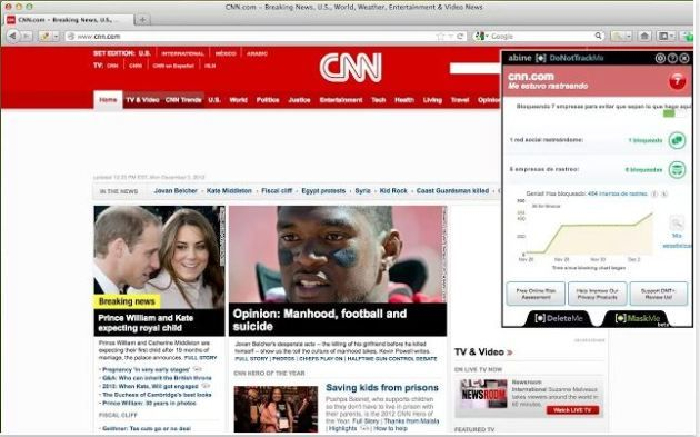 cnn-privacidad