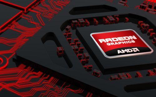 AMD trabaja en un control dinámico de fotogramas