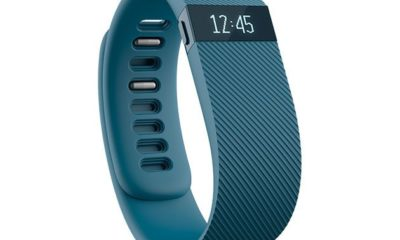 Fitbit Charge 85