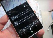 Nuevas imágenes del supuesto Lumia 1030 McLaren 49