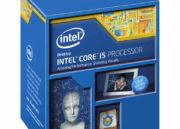 intel_core_i5_4440_3_1ghz_box