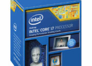intel_core_i7_-------_no_activar