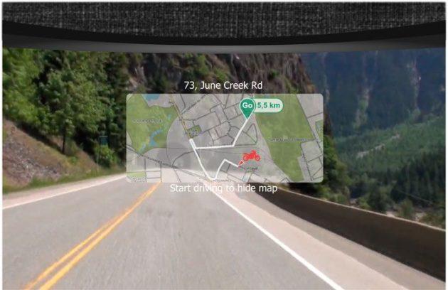 livemap-helmet-2