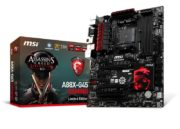 msi_a88x_g45_gaming_assasin_s_creed_limited_edition