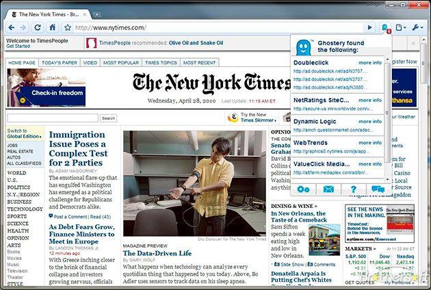 nytimes-privacidad