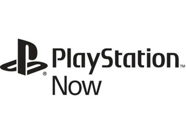 El servicio de juego en streaming de PlayStation llegará a las Smart TVs de Samsung