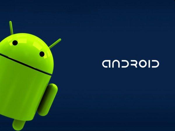 widgets para Android