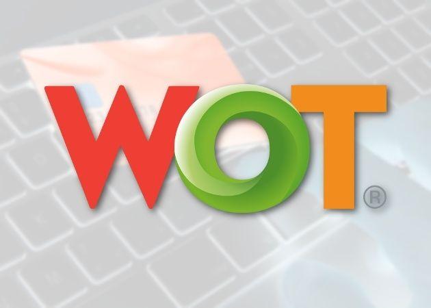 WOT, un chivato de Internet para navegar con confianza