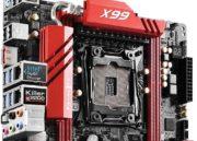 ASRock Fatal1ty X99M Killer, alto rendimiento y calidad a buen precio 33