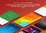 Xiaomi presenta oficialmente el nuevo Redmi 2S 30