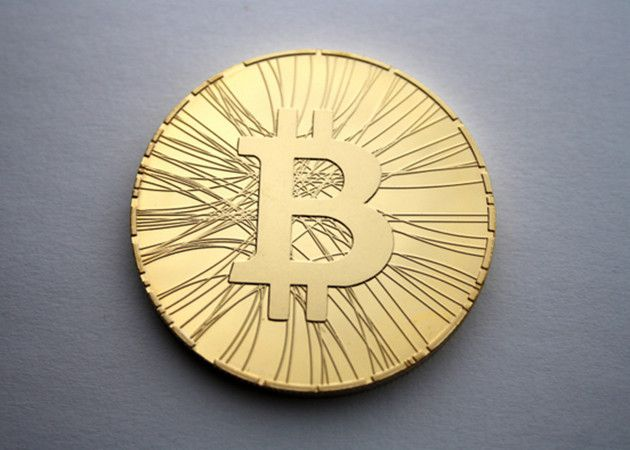 Robados 5 millones de dólares a través de Bitstamp, un sitio de intercambio de Bitcoins
