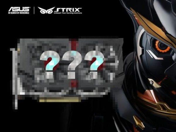 ASUS Strix GTX 960 asoma con un precio de 200 dólares