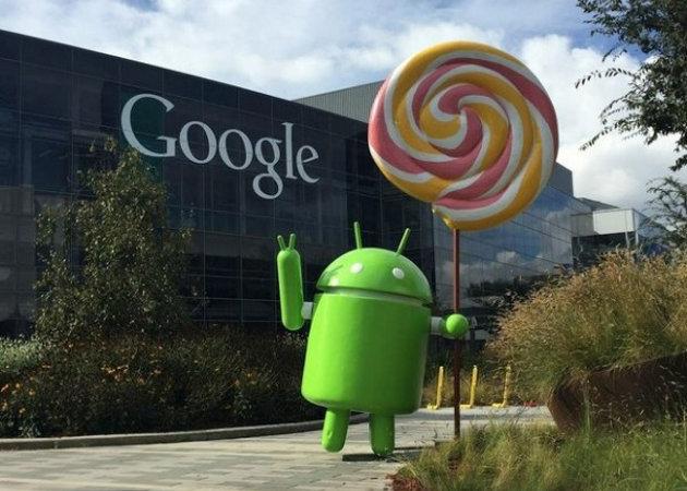 Android 5.0 Lollipop sigue siendo un desconocido